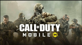 por que me bajaron de rango en call of duty mobile